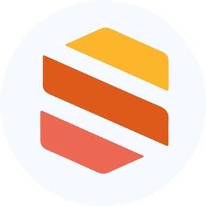 Logo Semux