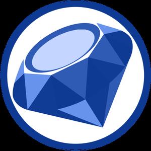 Logo Bitdaric