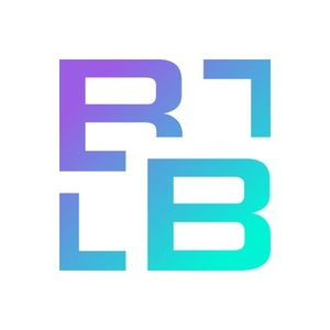 Precio BitBlocks