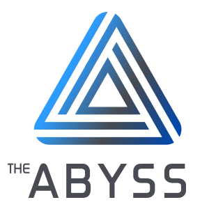 Logo The Abyss