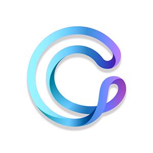 Logo CyberMiles