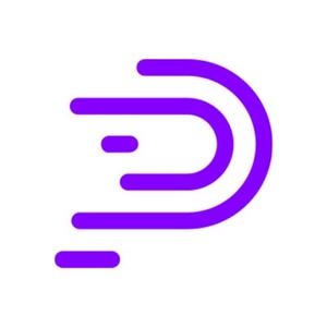 Logo PolySwarm
