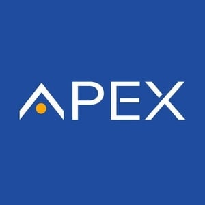 Apex (CPX) Cryptocurrency