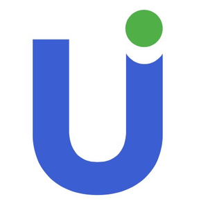 U Network (UUU) Cryptocurrency