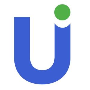 Logo U Network