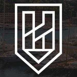 Logo Haven Protocol