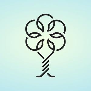 Logo Winding Tree