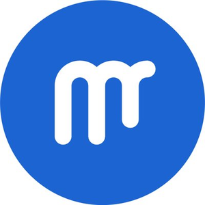 Logo MoneyRebel