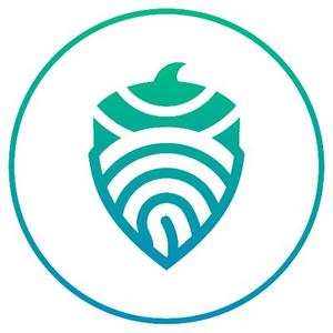 Logo Acorn Collective