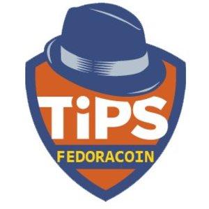 Precio FedoraCoin