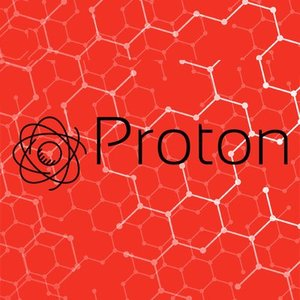 Logo Proton