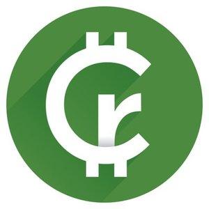 Logo Cryptoreal