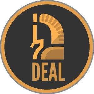 Logo iDealCash