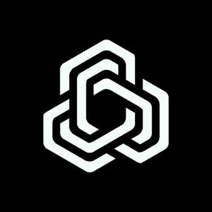 Logo Chainium