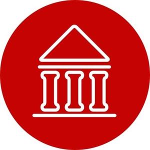 Logo SwissRealCoin