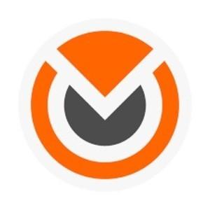 Logo Monero Original