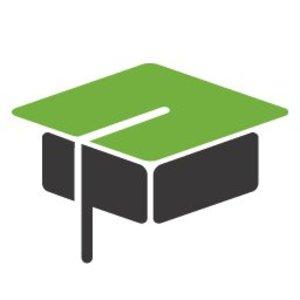Logo Educoin