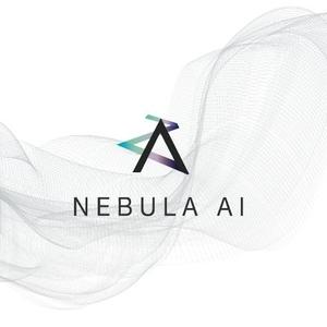 Logo Nebula AI