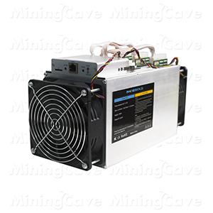 Cum Pentru a configura Bitcoin Minerit Hardware Bitmint Antminer S7 S5 și S3 - Bitcoin on air