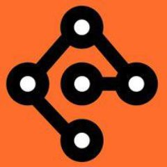 Logo Enumivo