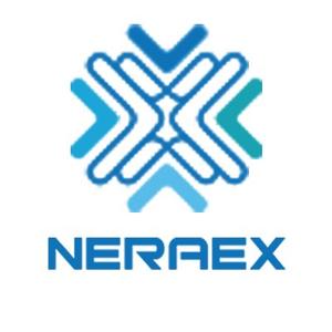 NERAEX