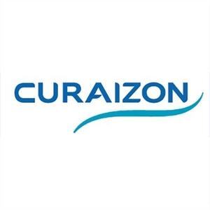 Logo Curaizon