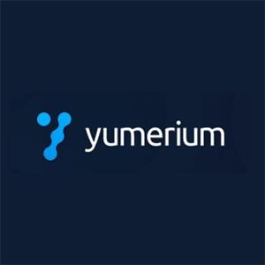 Logo Yumerium