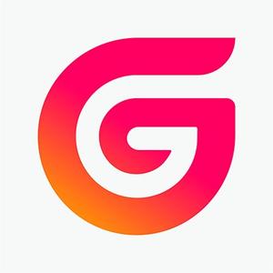 Logo Global Social Chain