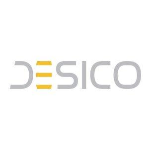 Logo DESI