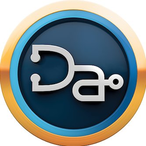 Logo DOCADEMIC