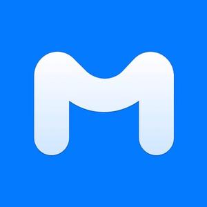Logo MyToken