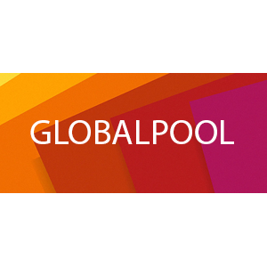 Globalpool.org