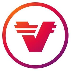 Logo Verasity