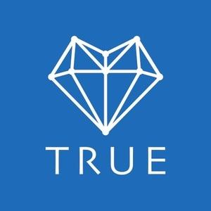 Logo True Chain