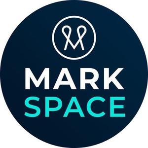 Logo MARK.SPACE