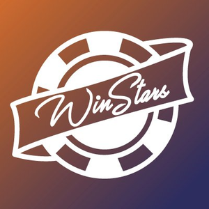 Logo WinStars