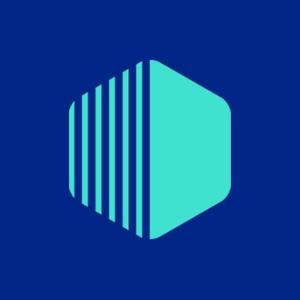 Logo Proxeus