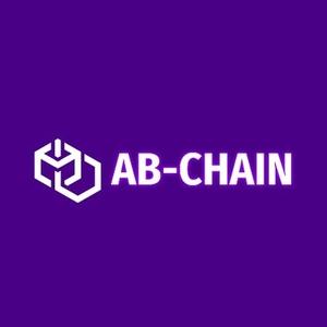 Logo AB-CHAIN