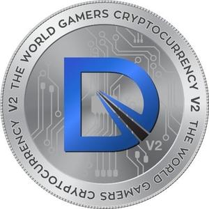 Logo DixiCoin