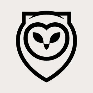 Logo Owlstand