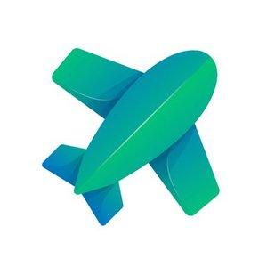 Logo AXS