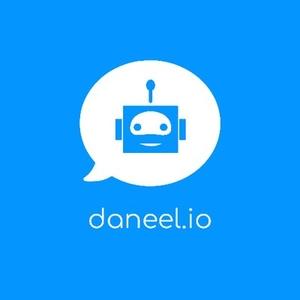 Logo Daneel