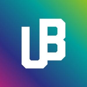 Logo UniBright