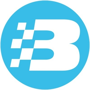 Logo UnitedBitcoin