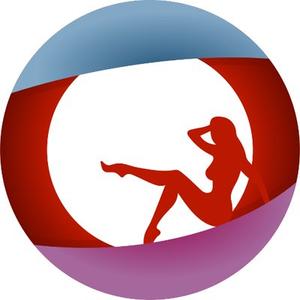 Logo Live Stars