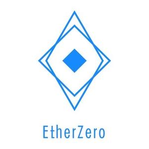 Logo EtherZero