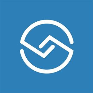 Logo ShareRing