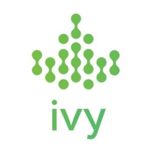 IvyKoin (IVY)