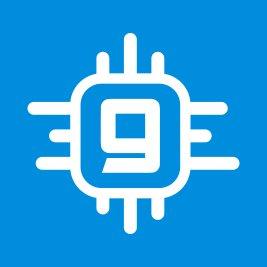 GINcoin (GIN)
