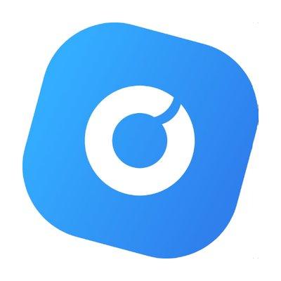 Precio Open Platform